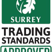 Surrey Trading Standards